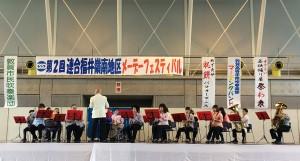 連合福井嶺南地区メーデーフェスティバル写真_04