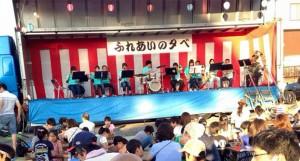 20150725_公文名夏祭り